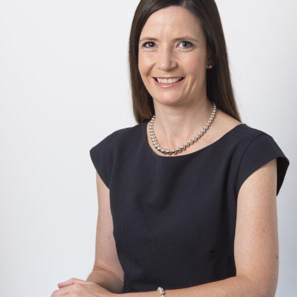 Associate Professor Renea Taylor