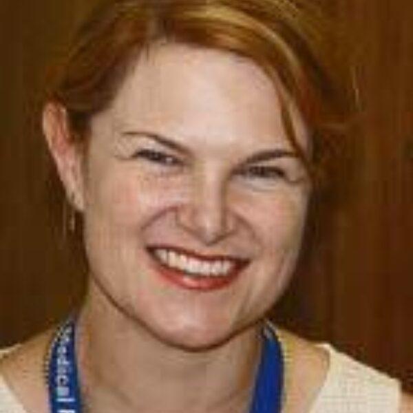 Professor Josephine Forbes