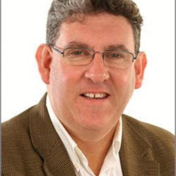Professor Stephen Alexander