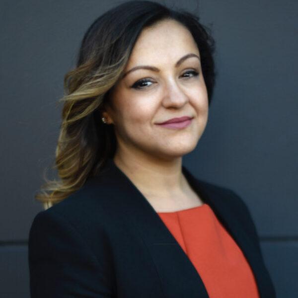 Dr. Amira Howari
