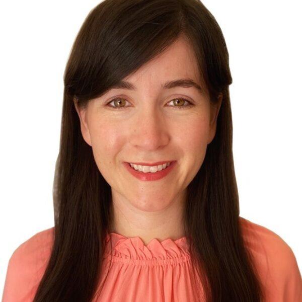 Dr Anna Galligan