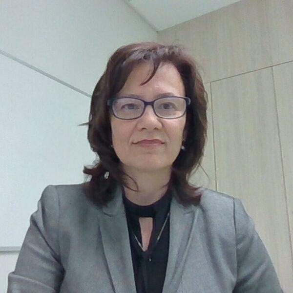 Dr. Brigid Knight