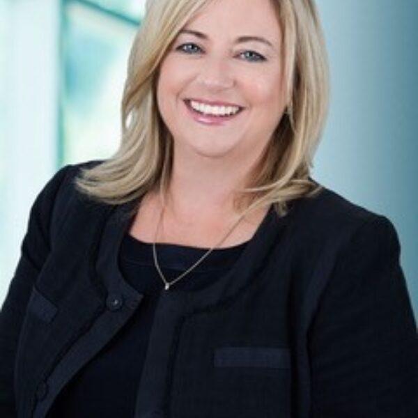 Associate Professor Carolyn Allan