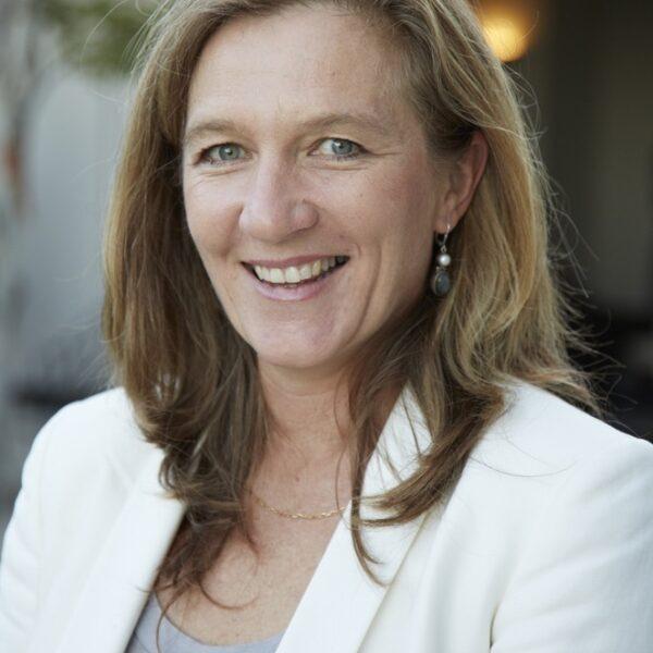 Professor Liz Davis