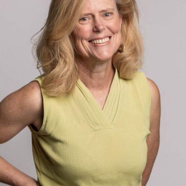 Professor Melissa Little