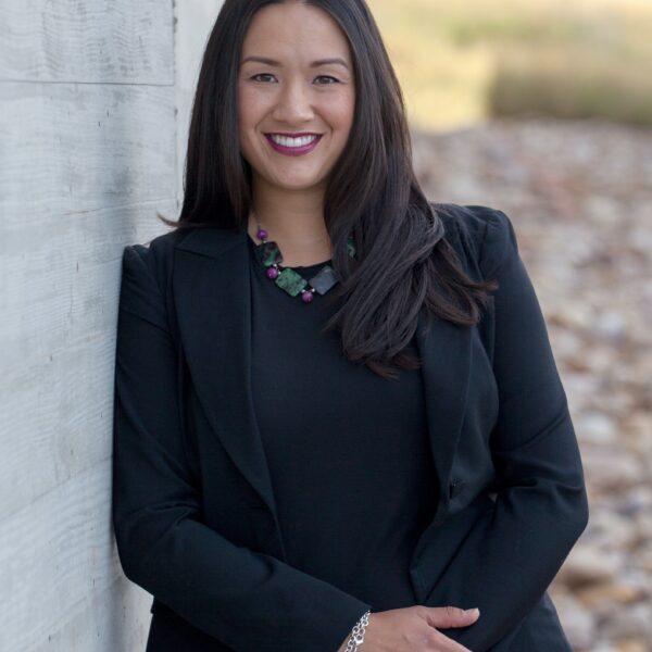 Dr. Michelle Litchman