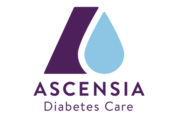 Ascensia Diabetes Care Australia