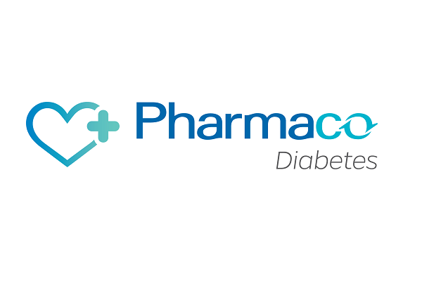 Pharmaco (Australia) Ltd