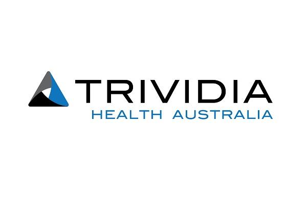 Trividia Health Australia